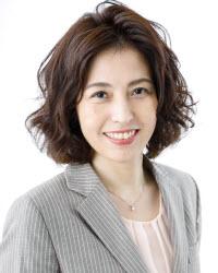 永田幸江社会保険労務士