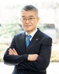 岡佳伸社会保険労務士