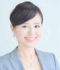 寺島有紀社会保険労務士