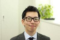 吉田雅一税理士