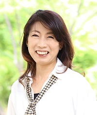 生川奈美子FP
