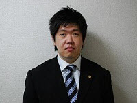 志塚洋介FP