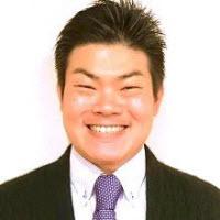 矢野翔一FP