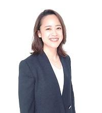 朝田夏代社会保険労務士