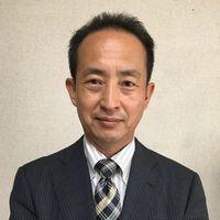 羽場康高保険アドバイザー
