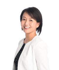 濱田京子社会保険労務士