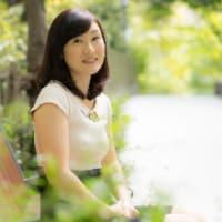 勝間田恵子キャリアコンサルタント