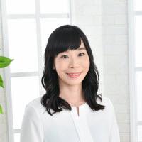 松浦絢子弁護士