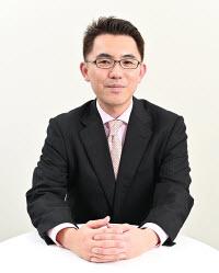 斎藤岳志FP