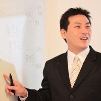 瀧本博史キャリアコンサルタント
