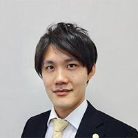 田中陽平弁護士