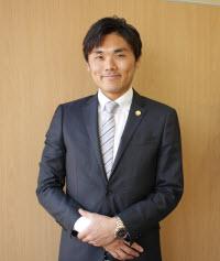 梅澤康二弁護士