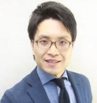 山本征太郎社会保険労務士